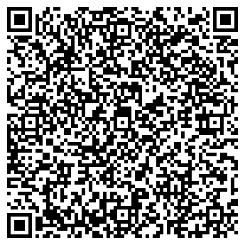 QR-код с контактной информацией организации Частное предприятие ЧП Три Ф
