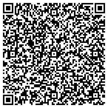 QR-код с контактной информацией организации ЧТПУП «БЕЛСАНТЕХ-ЭЛЕКТРО»