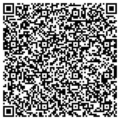 """QR-код с контактной информацией организации ООО """"АМТинжиниринг"""""""