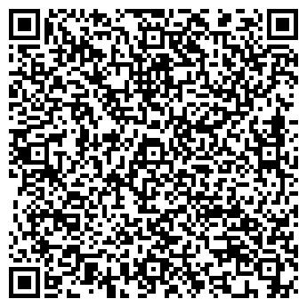 QR-код с контактной информацией организации Запорожстроймаш