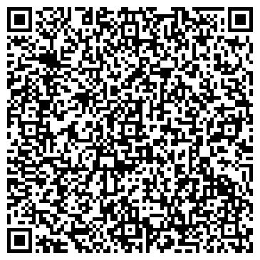 QR-код с контактной информацией организации Автотехэкспорт, ТЧУП