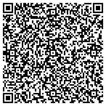 QR-код с контактной информацией организации ПолиАктив, ЧТПУП