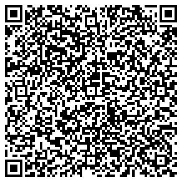 QR-код с контактной информацией организации Фойт Турбо Транссервис, ИЧТУП