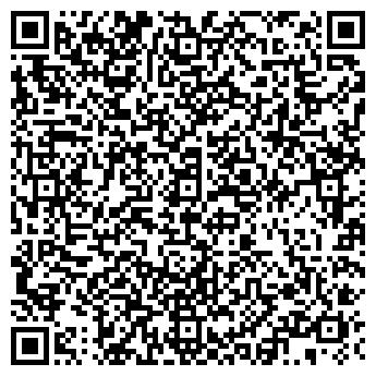 QR-код с контактной информацией организации СпецЕвроТех, ООО