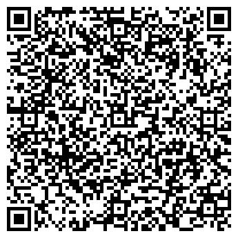 QR-код с контактной информацией организации Синполь-М, Компания