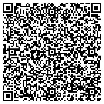 QR-код с контактной информацией организации Белэлектрогидромаш, ООО