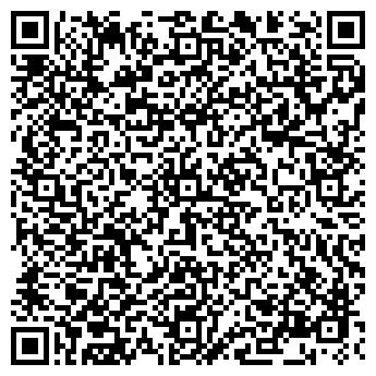 QR-код с контактной информацией организации БелЭкоЦентр, ЗАО