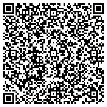 QR-код с контактной информацией организации Гобест, ОДО