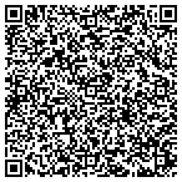 QR-код с контактной информацией организации Витстройтехмаш, ЧПТУП