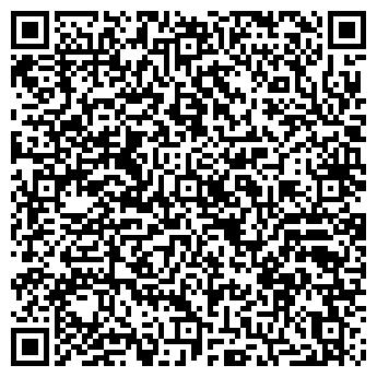 QR-код с контактной информацией организации СовТехЭнерго, ООО