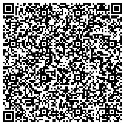 QR-код с контактной информацией организации Белорусский металлургический завод (БМЗ), РУП