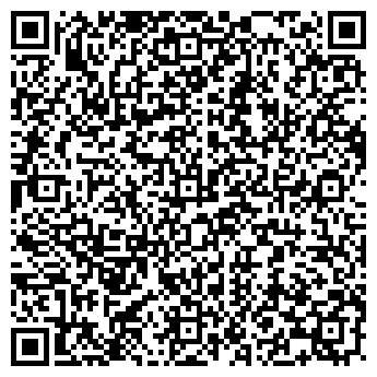 QR-код с контактной информацией организации МУЗЕЙ КОСМИЧЕСКИХ ВОЙСК