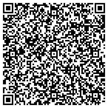 QR-код с контактной информацией организации Белфин, ООО СП белорусско-финское