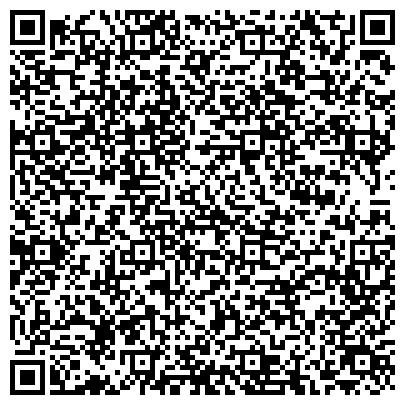 QR-код с контактной информацией организации Красный борец, РУПП Оршанский станкозавод