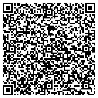 QR-код с контактной информацией организации Промышленный вакуум, ЧП