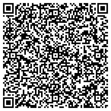 QR-код с контактной информацией организации ТехноМиксЦентр, ЧТПУП