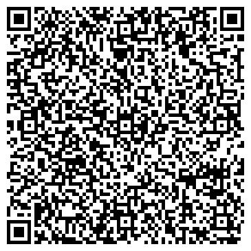 QR-код с контактной информацией организации Агропромконтакт, ОДО
