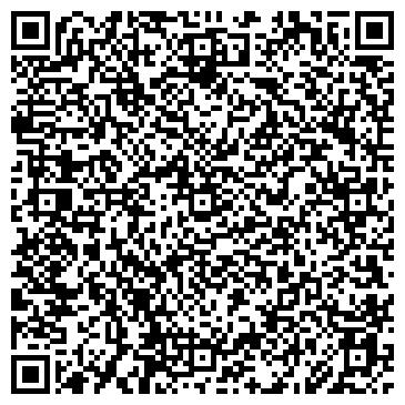 QR-код с контактной информацией организации Гидрокомпоненты, ЧТУП