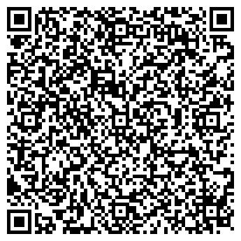 QR-код с контактной информацией организации ФЕСТО, ИП
