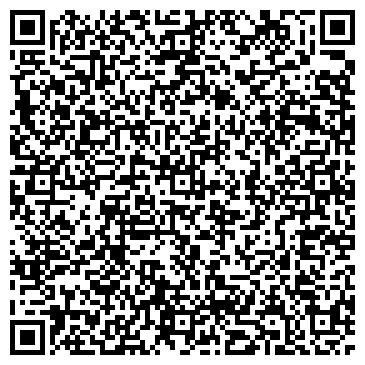 QR-код с контактной информацией организации Белтехнопластик, СООО