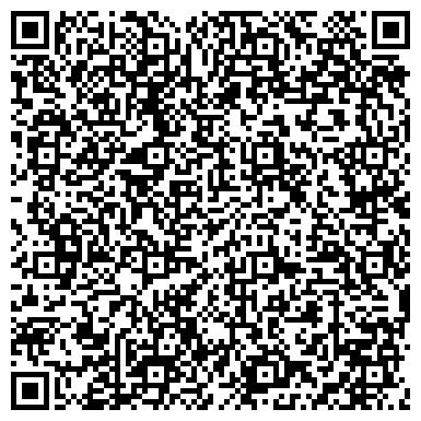 QR-код с контактной информацией организации ШАРГОРОДСКИЙ РАЙКООПЗАГОТПРОТОРГ, ТОРГОВО-ЗАГОТОВИТЕЛЬНОЕ СП