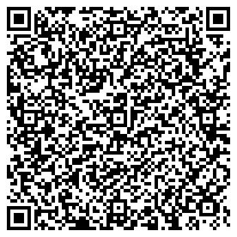 QR-код с контактной информацией организации Симексинвест, ЧП