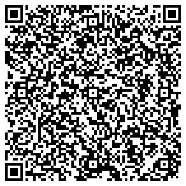 QR-код с контактной информацией организации Минский завод автоматических линий им. П. М. Машерова, ОАО