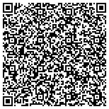 QR-код с контактной информацией организации Станкостроительный завод им. С. М. Кирова, ОАО