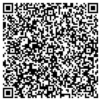 QR-код с контактной информацией организации Белконтракт ТМ, ЗАО