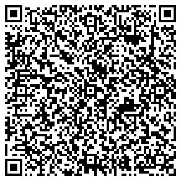 """QR-код с контактной информацией организации ПАО """"Полтавский машиностроительный завод"""""""