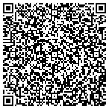 QR-код с контактной информацией организации Світ Будівельної техніки