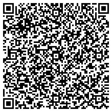 QR-код с контактной информацией организации Общество с ограниченной ответственностью ЭКОтехнологии-21 век, ООО