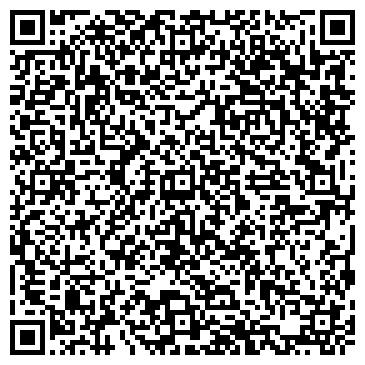QR-код с контактной информацией организации Субъект предпринимательской деятельности SEPTIKI очистка сточных вод