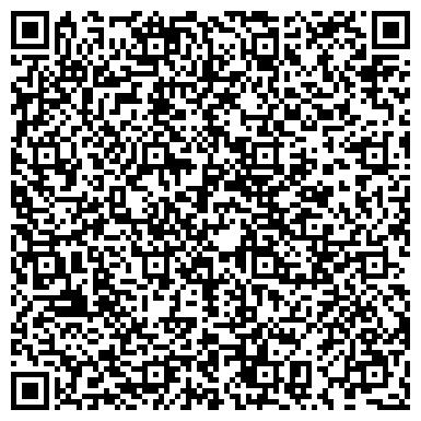 QR-код с контактной информацией организации Частное предприятие OLEKSA Imp&Exp