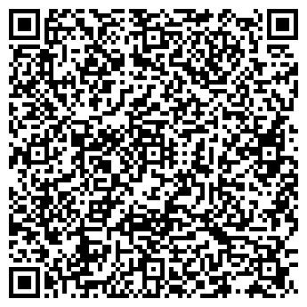 """QR-код с контактной информацией организации ЧП """" Vash-dom"""""""