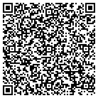QR-код с контактной информацией организации АВТОСАЛОН-2000, ООО