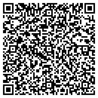 QR-код с контактной информацией организации Частное предприятие ADV-UK
