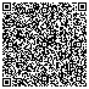 QR-код с контактной информацией организации ООО «Фаворит ЛТД»