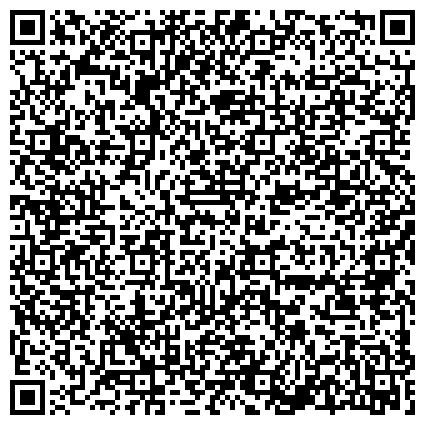 QR-код с контактной информацией организации Частное предприятие «TERMEX-UKRAINE» Экономные системы панельного отопления. Метизное оборудование