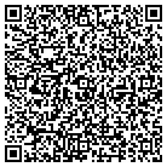 QR-код с контактной информацией организации АГРОПРОДМАРКЕТ ПКФ, ООО