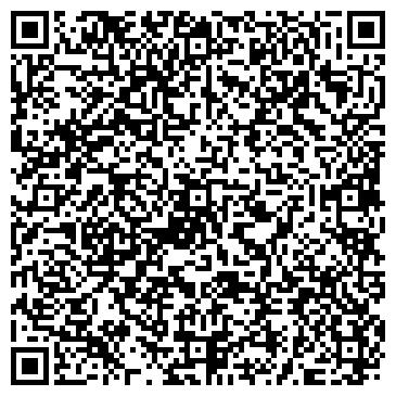 QR-код с контактной информацией организации ФОП «Була Ігор Володимирович»