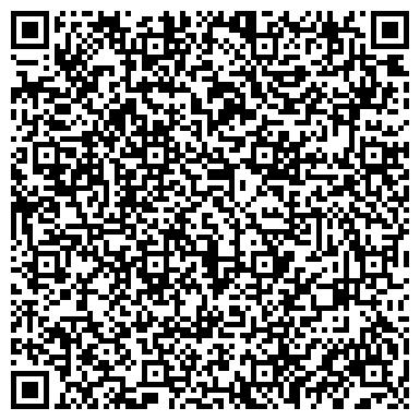 """QR-код с контактной информацией организации ООО """"Завод строительных материалов"""""""
