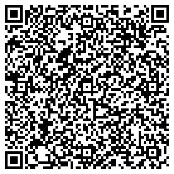 QR-код с контактной информацией организации ооо Запорожспецмаш