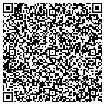 QR-код с контактной информацией организации СПД Курбанов, ООО «ТУРА-10»