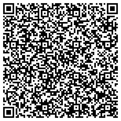 QR-код с контактной информацией организации ЧП Коршунович