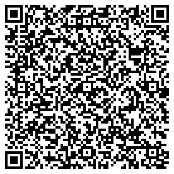 QR-код с контактной информацией организации Чп «Санко»