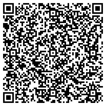 QR-код с контактной информацией организации ПрАТ Спецстрой