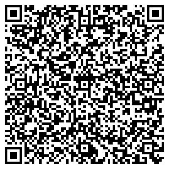 QR-код с контактной информацией организации Каньли Импорт