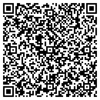 QR-код с контактной информацией организации АРЕНДА, ООО