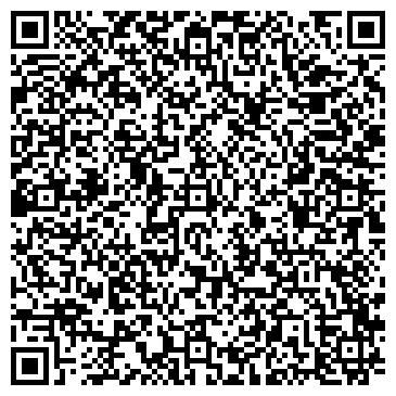 QR-код с контактной информацией организации Частное предприятие Plastisol inks